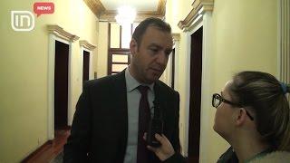 """""""Mbetjet"""" mbeten jashtë?! Deputeti nismëtar Shalsi: S'e di kur do votohen"""