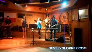 Proud Mary By Tina Turner | Beyoncé Knowles & Jewel Version