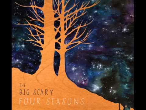big-scary-autumn-monique6896
