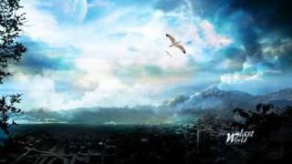 Karpin by BrunoXe (feat. Dj Qvimera)