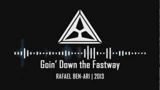 ROTT: Goin' Down the Fast Way [2013 TECHNO COVER]