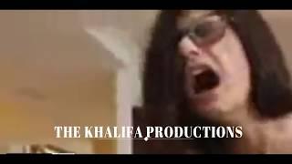 mia khalifa with ram rahim mms leaked