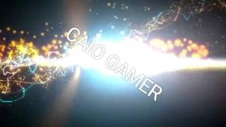 Intro , Caio Gamer