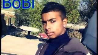 BILAL BOBI STAR RECORDS ALBAN TIRONA 2012