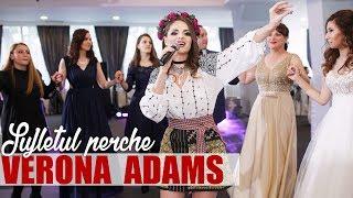 VERONA ADAMS - Sufletul Pereche - Live (Cover Adriana Antoni)