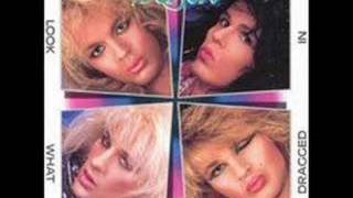 Poison - I Want Action