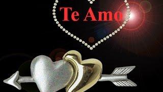 Agnaldo Timoteo - Eu Te Amo, Tu Me Amas