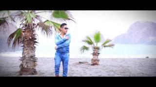 Cuando Volveras videoclip oficial - Aldeus  (Disco - Tanlento Original )