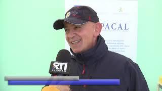 CROTONE, LICEO FILOLAO: PREPARAZIONE ALLA GEO PASSEGGIATA