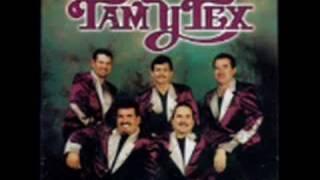 El Corazon No Espera- Tam y Tex by Marcy