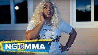 Nisha Bebee - BACHELA (Official Video)