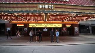 CARAVAN PALACE - LIVE IN CHICAGO - June 2013