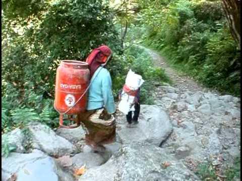 Himalaya – Annapurna Circuit 2