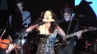 Marisa Monte - E.C.T. - Live in Barcelona (9/22)