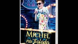Michel Teló - Eu Te Amo e Open Bar [Oficial]