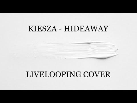 kiesza-hideaway-live-looping-cover-by-nastya-maslova-nastya-maslova
