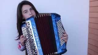 Matilde Costa - Figuinhos do Algarve