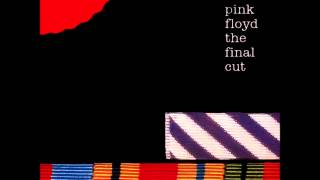 The Post War Dream - Pink Floyd