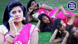 Nisha Upadhyay का देशी चइता गीत - Na Chaitwo Mein Aela Marad Kaisa  - Superhit Chaita Song 2018