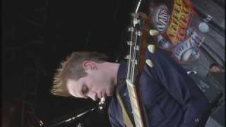 Sum 41 - Hell Song Live @ Warped Tour 07