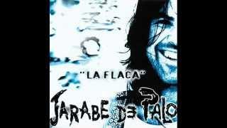 Jarabe De Palo - Vuela