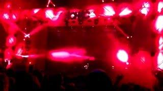 Machac 2015 - Firebeatz