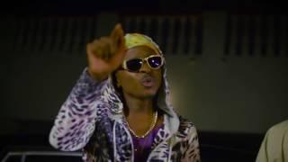 AFRODIZZAY - BALANCE IT[OFFICIAL HD VIDEO][AFRO BEATS/POP]JULY 2017