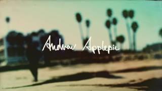Andrew Applepie - Hula