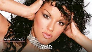 Seka Aleksic - Idealno tvoja - (Audio 2002)