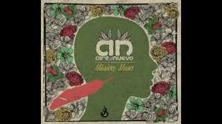 Aire Nuevo - Espiral (Official Release) Ft. Silvano Zetina [Música Musa 2015 'NEW CD']