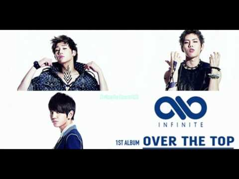 infinite-first-album-over-the-top-track-6-because-solo-hd-xsimplextext2x