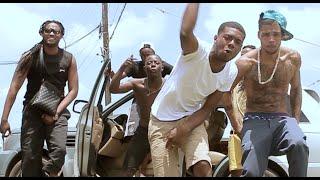 SBMG - Money en Gang en (prod. DentaBeats)