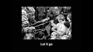 Luba - Let It Go