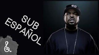 Ice Cube - Check Yo Self *~sub español~*