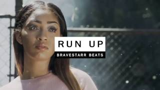 """RUN UP"" (Lil Uzi Vert Type Beat)"