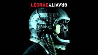 Lecrae - I Know (Gravity) @Lecrae