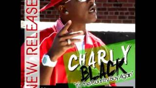 Charly Black - Going To The Party
