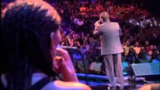 """Trofeu Talento 2007 - Regis Danese canta """"O Melhor Que Eu Tenho"""""""