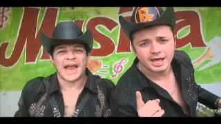 """BILLETE, BILLETE"" ft Bandaloz / Música mexicana / reventón"