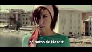 In- Grid Tu Es Foutu subtitulos en español