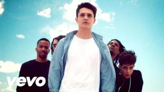 Kungs   Don't You Know  instrumental