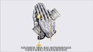 BASE DE RAP - STREET GOD - TRAP BEAT - HIP HOP INSTRUMENTAL