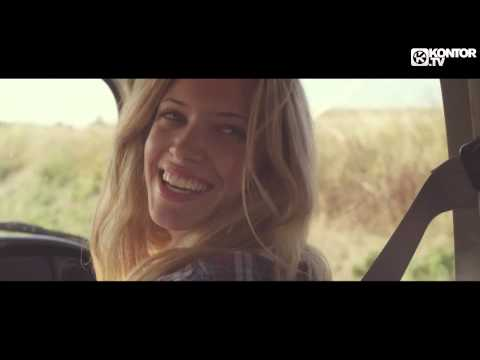 klingande-jubel-official-video-hd-mp3-download-ninni-carson