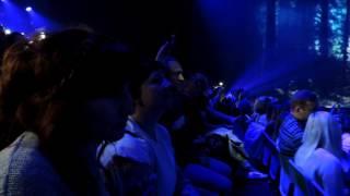 Salvador Sobral (Portugal) Eurovision-2017