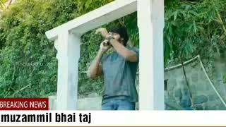Khuda ki inaayat whatsApp status