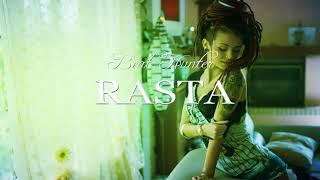 """Rasta"" Beat Rap Reggae Hip Hop Instrumental 2018 Free"