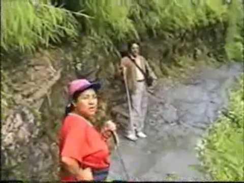 Nilam & Capt.I.P.Sitoula Muktinath.Nepal.Part 8.wmv