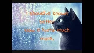 Ben Cocks --- So Cold (with lyrics)
