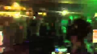 Hot Since 82 - Teknicolor 4th Birthday, Mint Club - Leeds