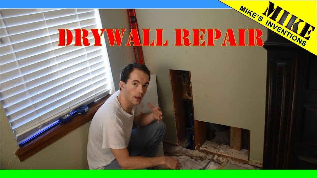 Leak Repair Services Riverview CA